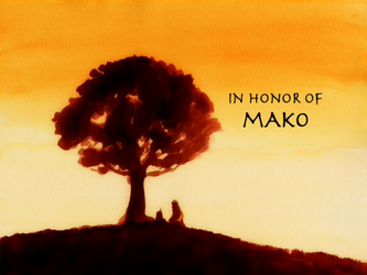 In_Honor_of_Mako