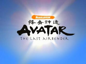 Opening_Avatar_logo