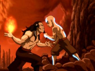Ozai_versus_Avatar_Aang
