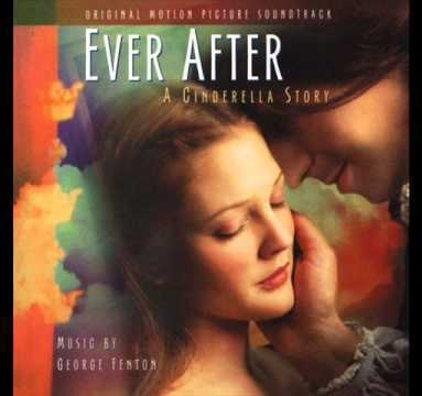 ever after title