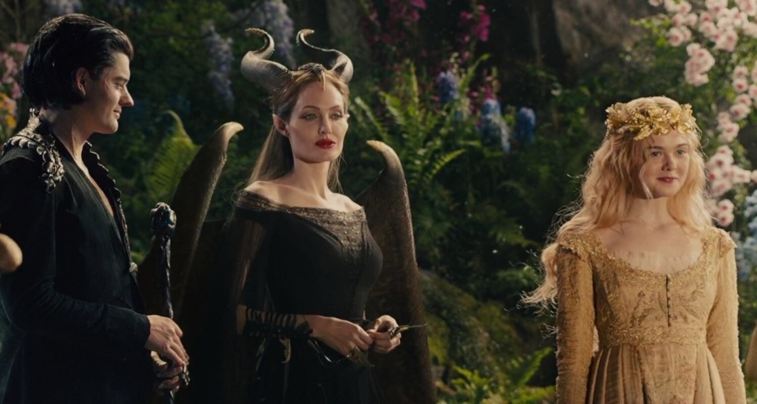 Maleficent_Crowns