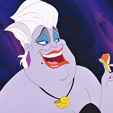-Ursula-