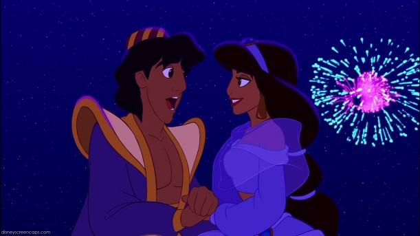 Aladdin_end