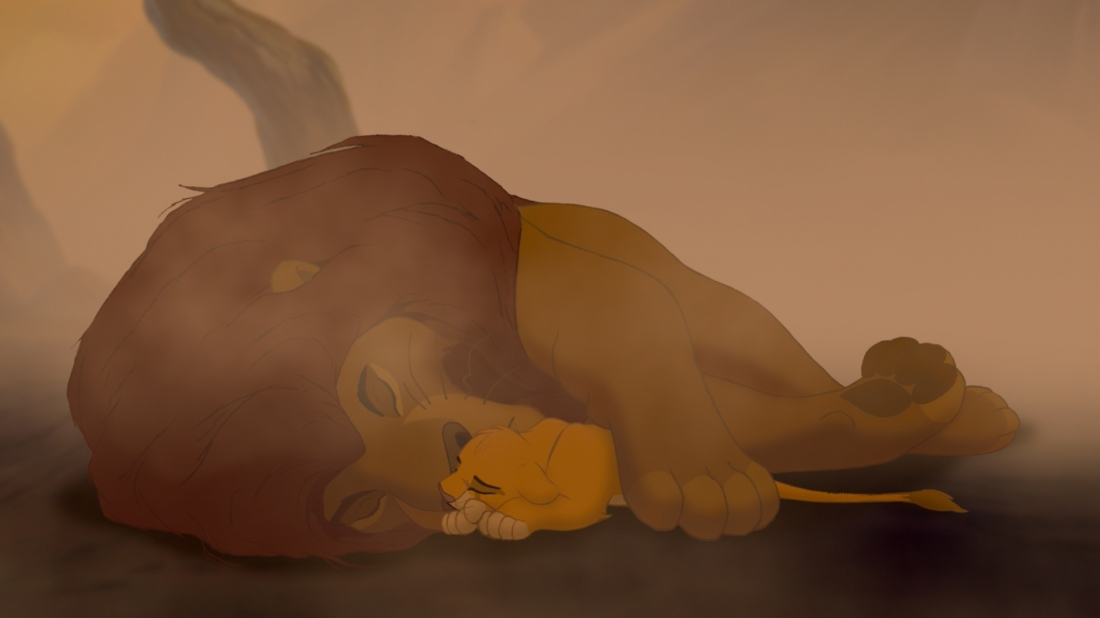 death_of_mufasa