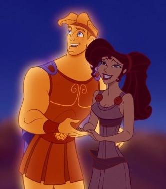 Hercules-Meg
