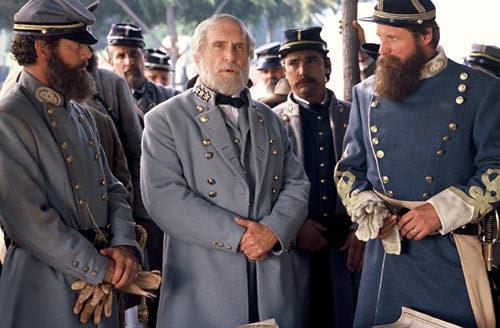 conf generals
