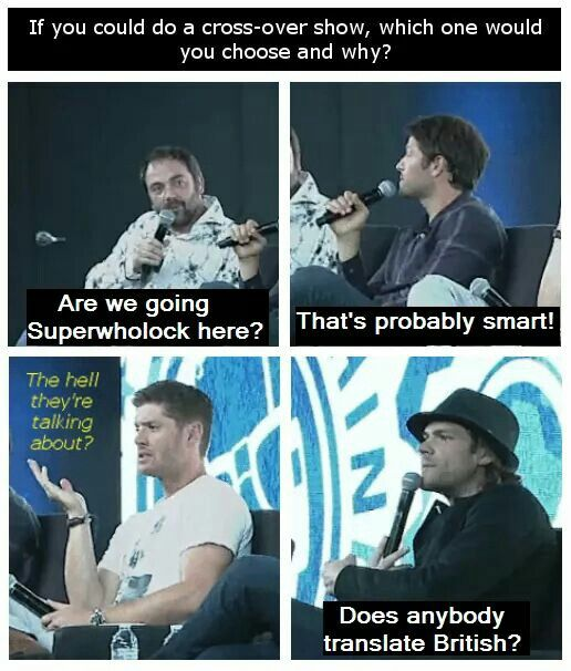 superwholock crowley