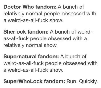 superwholock people