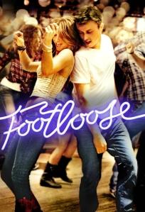 new footloose