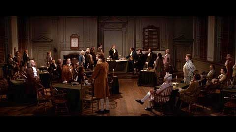 1776 end scene
