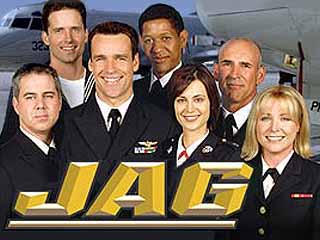 JAG_(cast_photo)